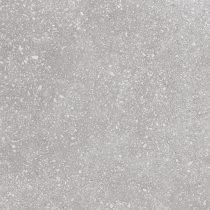 Equipe Micro Grey 20x20