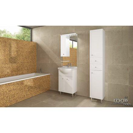 Bianka Plusz 55 fürdőszobabútor