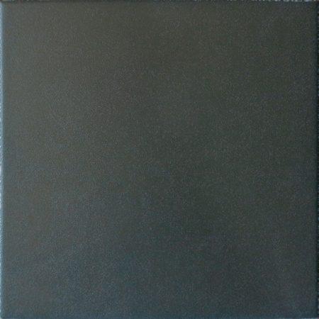 Equipe Caprice Black 20x20