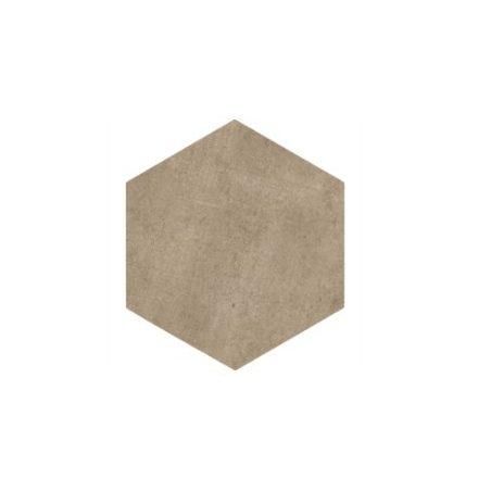 MARAZI-Clays-Earth-Hexagon