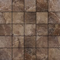 Canyon Noce Mosaic Matt 30x30