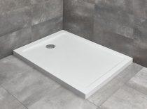 Radaway Doros F szögletes zuhanytálca