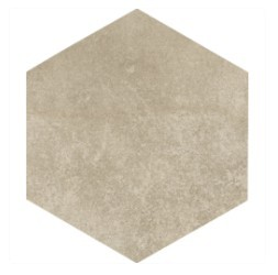 MARAZI-Clays-Sand-Hexagon