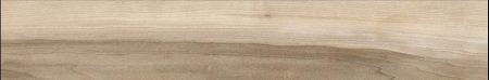 Alplana Molten Beige 15x90