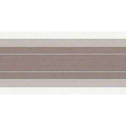 Habitat Stripes Noce 25x50