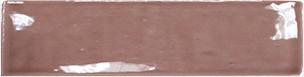Equipe Masia Cacao 7,5x30