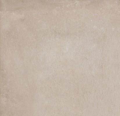 MARAZZI Plaster Taupe 75x75
