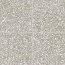 Marazzi D_Segni Scaglie Grey M1L0 20x20
