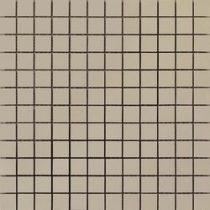 Ragno Frame Mosaico Khaki 30x30