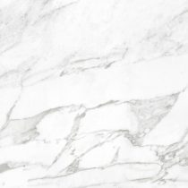 Carrara White 60x60