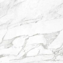 Carrara White Shine 60x60