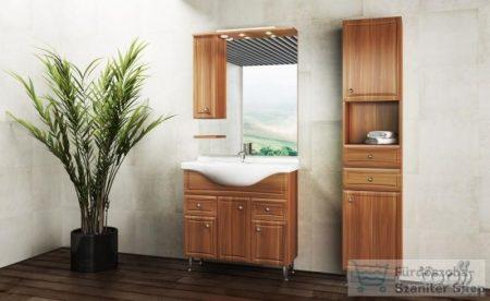 Bianka Plusz 75 fürdőszobabútor