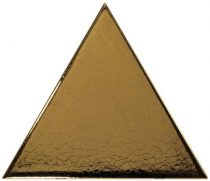 Equipe Triangolo Metallic