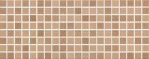 Ragno Land Sand Mosaico 20x50