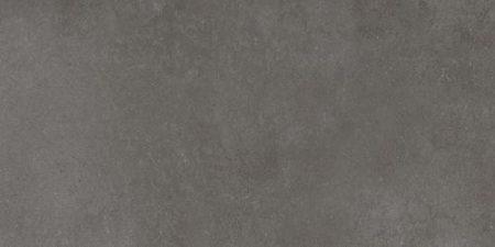MARAZZI Plaster Anthracite 60x120