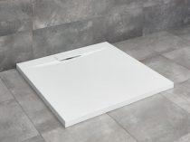 Radaway Giaros C szögletes zuhanytálca