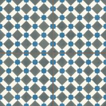 Duomo Henley -A 45x45