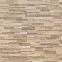 Rondona Wall Art Sand 15x61