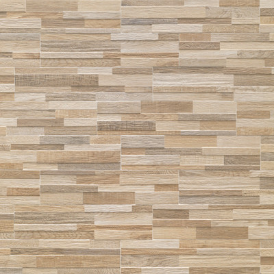 Rondine Wall Art Sand 15x61