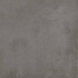 MARAZZI Plaster Anthracite 60x60