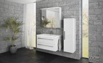 Modena 90 fürdőszobabútor