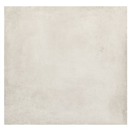 Marazzi Clays Cotton 75x75