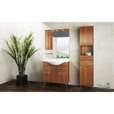 Bianka Plusz 85 fürdőszobabútor