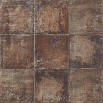 Livorno Cotto Floor Tile
