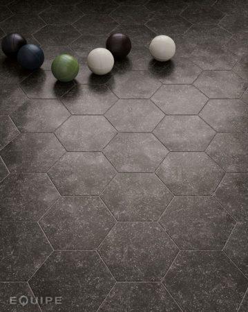 Equipe Coralstone Black 29,2x25,4