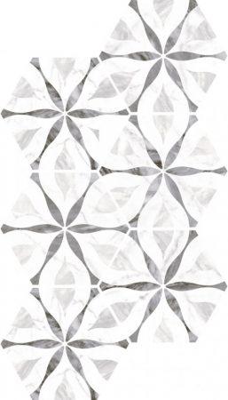 Equipe Bardigkio Flower 17,5x20