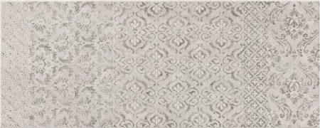 Interiors Decoro Ice/Smoke MM3Q 20x50