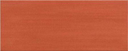 Ragno Land Red 20x50