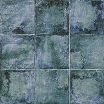 Livorno Blu Floor Tile