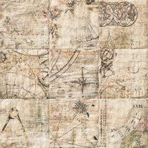 Mainzu Colonial Art Indias