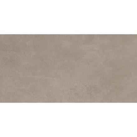 MARAZZI Plaster Taupe 60x120