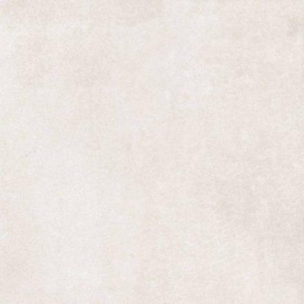 Kanjiza Maiolica Bianco 33x33