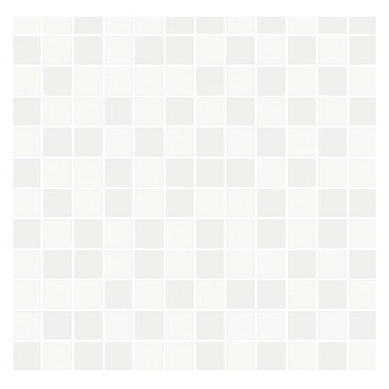 Ragno Fantasy Mosaico Bianco R01H 30x30