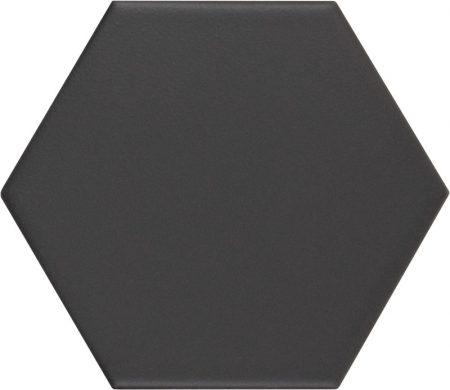 Kromatika Black 11,6x10,1