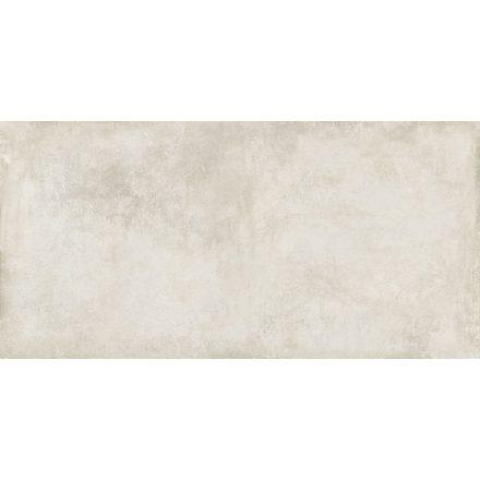 Marazzi Clays Cotton 60x120