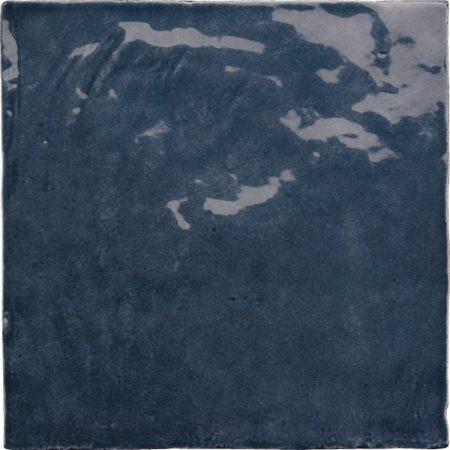 La Riviera Blue Reef 13,2x13,2
