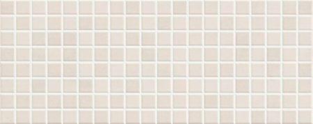 Ragno Land White Mosaico 20x50