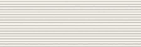 Marazzi Colorplay White Mikado 3D 30x90