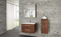 Milano 75 fürdőszobabútor