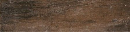 Serenissima Timber Country Suede 15x60,8