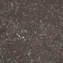 Equipe Coralstone Black 20x20