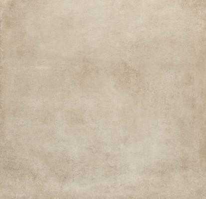Marazzi Clays Sand 60x60