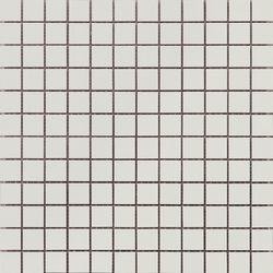 Ragno Frame Mosaico Sterling 30x30