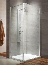 Radaway Eos KDJ szögletes zuhanykabin