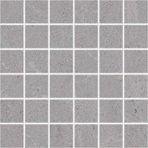 Vives Mosaico Seine Gris
