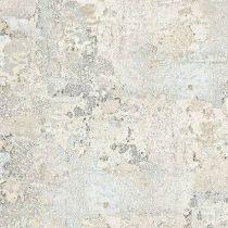 Aparici Carpet Sand Natural